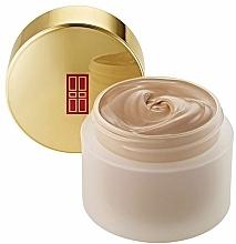 Düfte, Parfümerie und Kosmetik Anti-Aging straffende Foundation LSF 15 - Elizabeth Arden Ceramide Lift and Firm Makeup SPF15