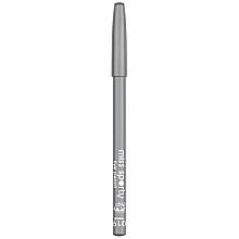 Düfte, Parfümerie und Kosmetik Augenkonturenstift - Miss Sporty Eye Pencil