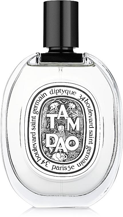 Diptyque Tam Dao - Eau de Toilette