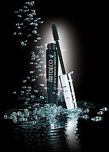 Wasserfeste Mascara - Artdeco All in One Mascara Waterproof — Bild N2