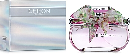 Emper Chifon - Eau de Parfum — Bild N2
