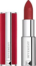 Düfte, Parfümerie und Kosmetik Lippenstift - Givenchy Le Rouge Deep Velvet Lipstick