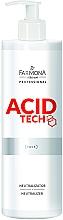 Düfte, Parfümerie und Kosmetik Neutralisator für das Gesicht - Farmona Professional Acid Tech Face Neutralizer