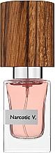 Düfte, Parfümerie und Kosmetik Nasomatto Narcotic Venus - Extrait de Parfum