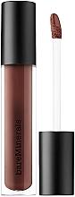 Düfte, Parfümerie und Kosmetik Lipgloss - Bare Escentuals Bare Minerals Gen Nude Buttercream Lipgloss