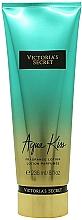 Düfte, Parfümerie und Kosmetik Parfümierte Körperlotion - Victoria's Secret Fantasies Aqua Kiss Lotion