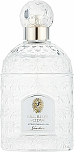 Düfte, Parfümerie und Kosmetik Guerlain Eau de Fleurs de Cedrat - Eau de Cologne