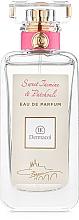 Düfte, Parfümerie und Kosmetik Dermacol Sweet Jasmine And Patchouli - Eau de Parfum