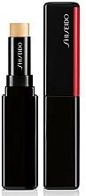 Düfte, Parfümerie und Kosmetik Concealer Stick für das Gesicht - Shiseido Synchro Skin Correcting Gel Stick Concealer