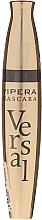Düfte, Parfümerie und Kosmetik Hypoallergene Mascara - Vipera Versal Big Brush Mascara