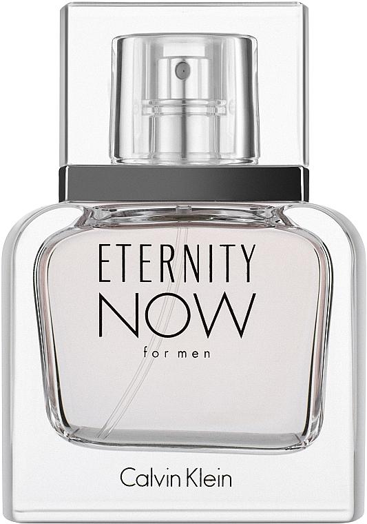 Calvin Klein Eternity Now - Eau de Toilette