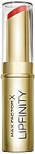 Düfte, Parfümerie und Kosmetik Lippenstift - Max Factor Lipfinity Long Lasting Lipstick