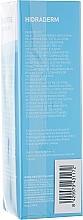 Feuchtigkeitsspendende Handcreme für trockene und geschädigte Haut - SesDerma Laboratories Hidraderm Hand Cream — Bild N3