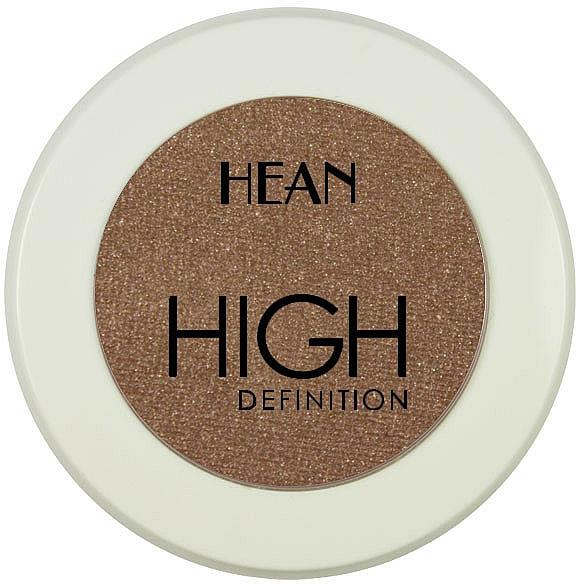 Lidschatten (Refill) - Hean Eye Shadow Mono High Definition