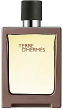 Düfte, Parfümerie und Kosmetik Hermes Terre D'Hermes Travel Spray - Eau de Toilette