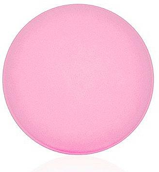 Schminkschwämmchen, rosa 4318 - Donegal Sponge Make-Up — Bild N1