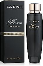 Düfte, Parfümerie und Kosmetik La Rive Moon - Eau de Parfum