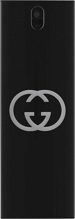 Gucci Guilty Pour Homme Travel Spray - Eau de Toilette