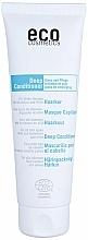 Düfte, Parfümerie und Kosmetik Haarspülung - Eco Cosmetics Deep Conditioner