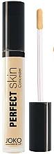 Düfte, Parfümerie und Kosmetik Gesichts-Concealer - Joko Perfect Skin Concealer