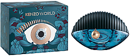 Düfte, Parfümerie und Kosmetik Kenzo World Intense Fantasy Collection Limited Edition - Eau de Parfum