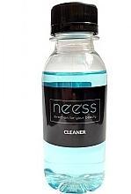 Düfte, Parfümerie und Kosmetik Nagelentfetter - Neess Cleaner
