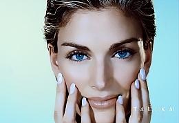 Augen-Make-up Entferner - Talika Lash Conditioning Cleanser — Bild N3