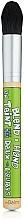 Düfte, Parfümerie und Kosmetik Foundationpinsel - theBalm Foundation Brush