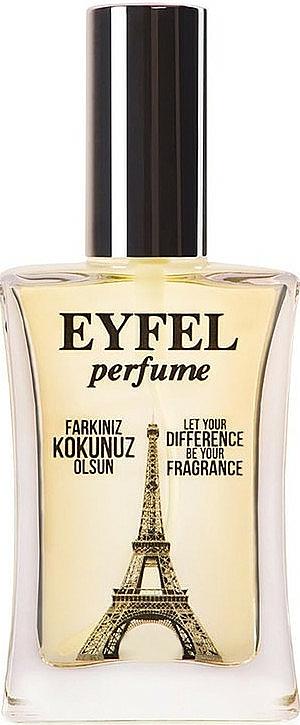 Eyfel Perfume E-47 - Eau de Parfum