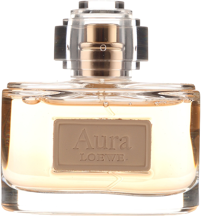 Loewe Aura - Eau de Parfum — Bild N2