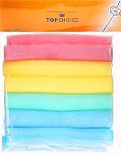 Düfte, Parfümerie und Kosmetik Schaumstoffwickler S 3820 13 St. - Top Choice