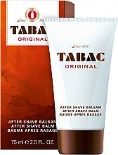 Düfte, Parfümerie und Kosmetik Maurer & Wirtz Tabac Original - After Shave Balsam