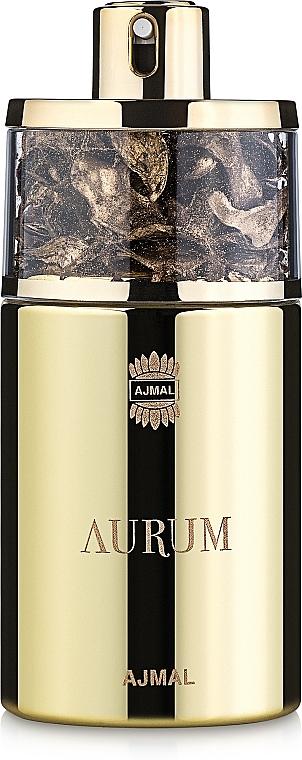 Ajmal Aurum - Eau de Parfum