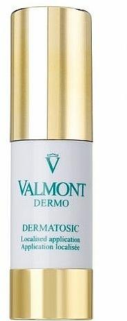 Beruhigende Gesichtscreme - Valmont Complementary Dermatosic  — Bild N1