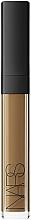 Düfte, Parfümerie und Kosmetik Cremiger Concealer - Nars Radiant Creamy Concealer