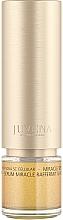 Düfte, Parfümerie und Kosmetik Feuchtigkeitsspendendes und hautstraffendes Gesichtsserum mit Algenextrakt - Juvena Skin Specialists Miracle Serum Firm & Hydrate