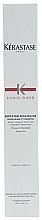 Düfte, Parfümerie und Kosmetik Haar-Booster für widerspenstiges Haar - Kerastase Fusio Dose Booster Discipline