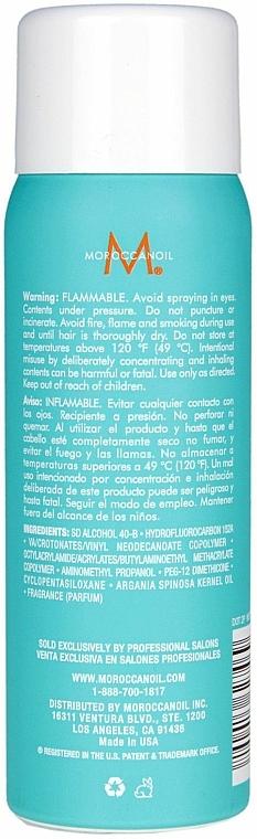 Modellierende Haarcreme Flexibler Halt - Moroccanoil Molding Cream — Bild N3