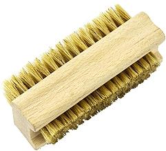 Düfte, Parfümerie und Kosmetik Kaktusfaser Hand- und Nagelbürste - Miamed