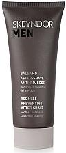 Düfte, Parfümerie und Kosmetik After Shave Balsam - Skeyndor Men Redness Preventing After Shave