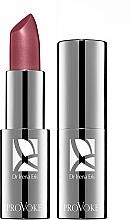 Düfte, Parfümerie und Kosmetik Lippenstift mit Glanzeffekt - Dr Irena Eris Provoke Bright Lipstick