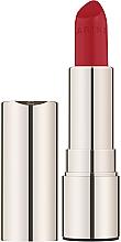 Düfte, Parfümerie und Kosmetik Lippenstift - Clarins Joli Rouge Brillant