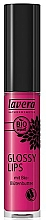 Düfte, Parfümerie und Kosmetik Lipgloss - Lavera Glossy Lips