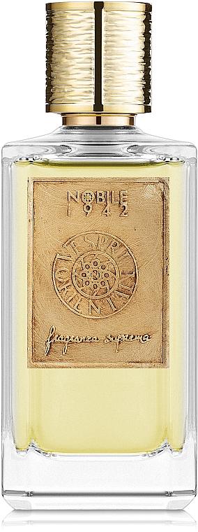 Nobile 1942 Vespri Orteintale - Eau de Parfum
