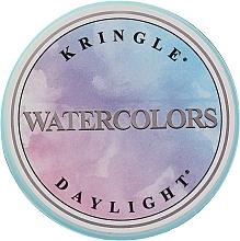 Düfte, Parfümerie und Kosmetik Duftkerze Daylight Watercolors - Kringle Candle Watercolors