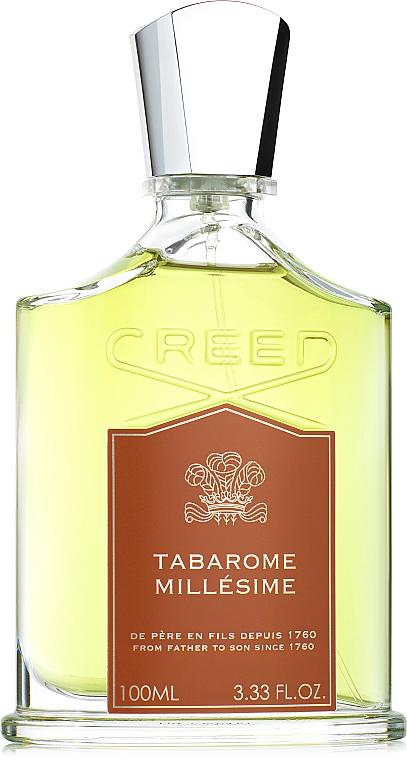 Creed Tabarome - Eau de Parfum