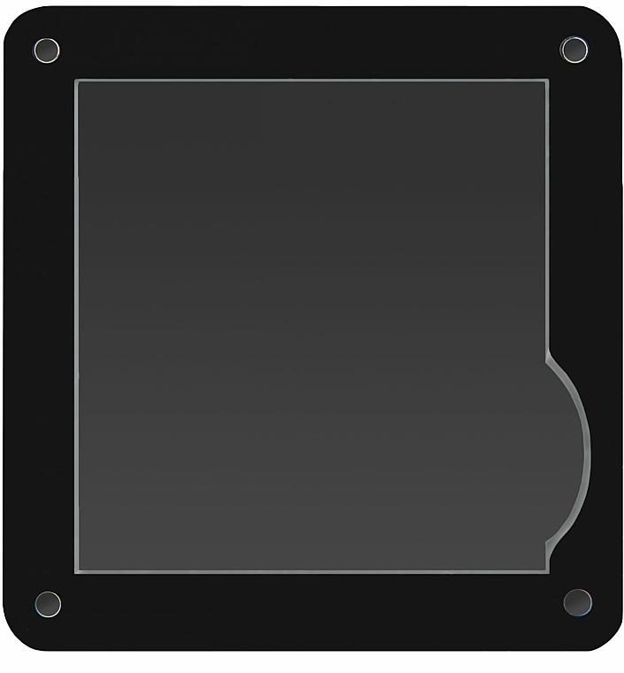 Schminkpalette klein - Vipera Magnetic Play Zone Small Satin Palette