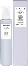 Düfte, Parfümerie und Kosmetik Gesichtsreinigungsgel für ölige und zu Unreinheiten und Akne neigende Haut - Comfort Zone Active Pureness Gel