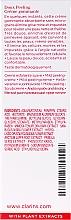Sanfte Gesichtspeeling-Creme mit Primelextrakt - Clarins Gentle Peeling Smooth Away Cream — Bild N3