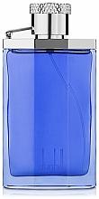 Düfte, Parfümerie und Kosmetik Alfred Dunhill Desire Blue - Eau de Toilette